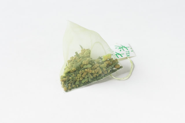 package_genmai_teabag