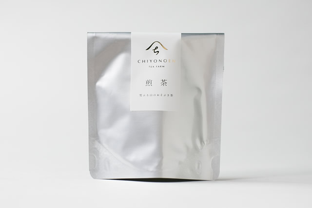 package_sencha