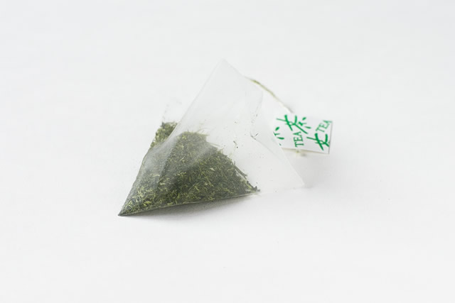 package_sencha_teabag
