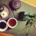 2016年国産紅茶(和紅茶)の販売を始めました。