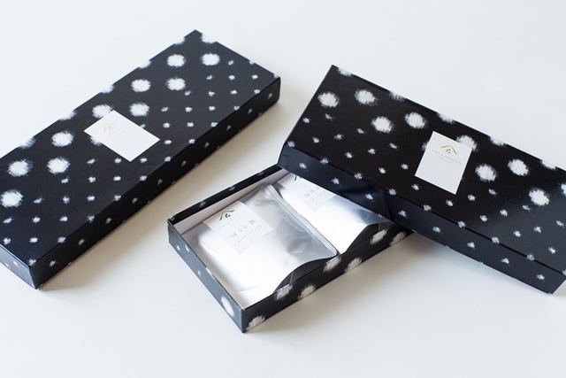 package_gift3