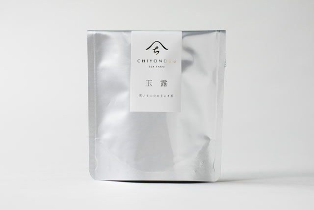 package_gyokuro