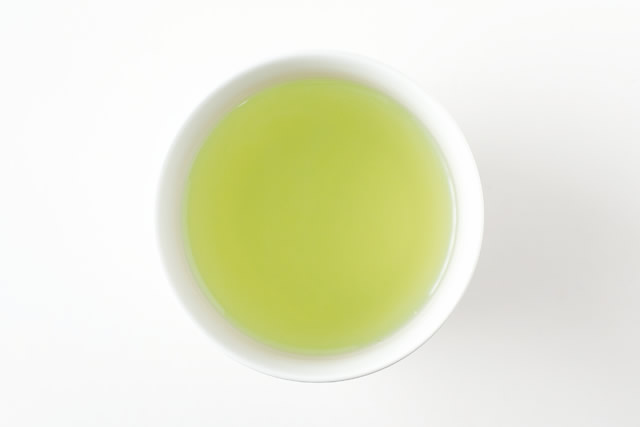package_gyokuro_sui