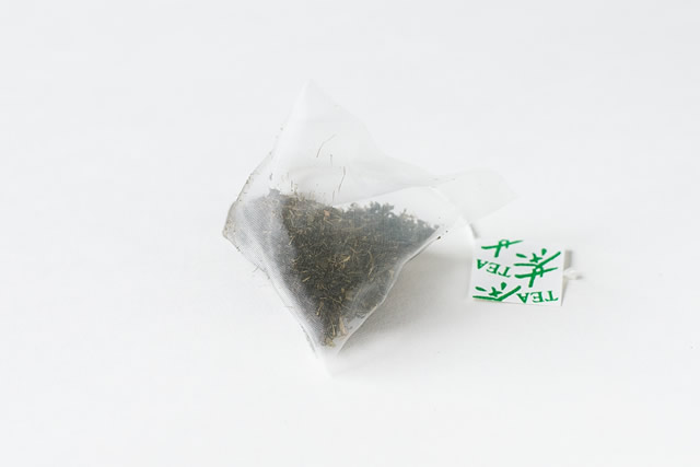 package_hoji_teabag