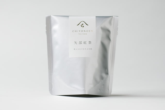 package_tea