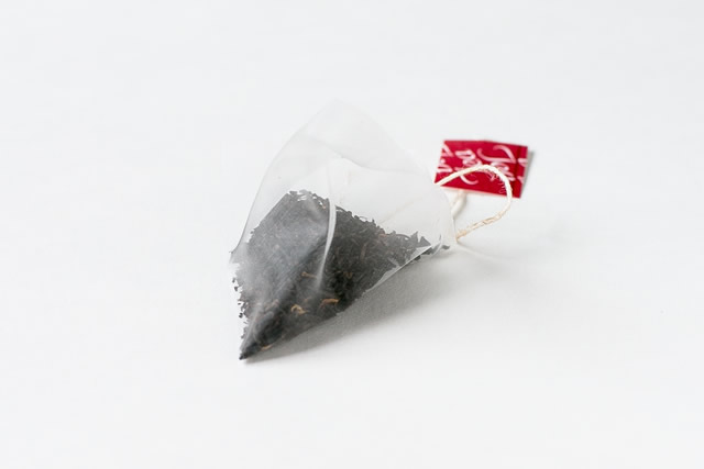 package_tea_teabag