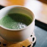 千代乃園のお茶作り 農薬について