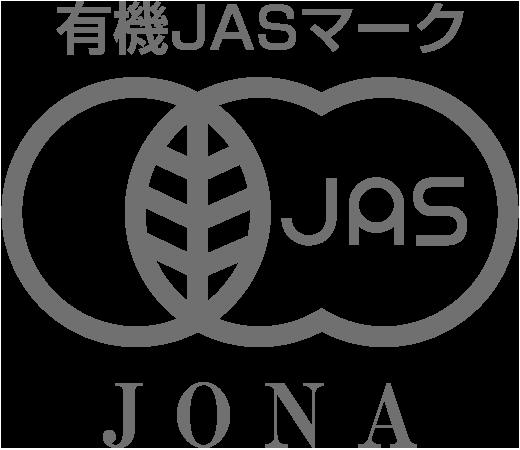 JONA認証 JH170328PR-1444-0 / JH170328FA-1443-0